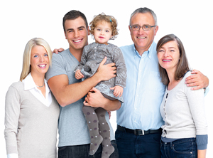 The Family Practice Of Dr Robert Ford Md Is Located In Sarasota Florida